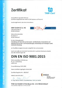 ISO 9001_2015 farb